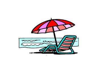 Seminar Stress Urlaub Erholung