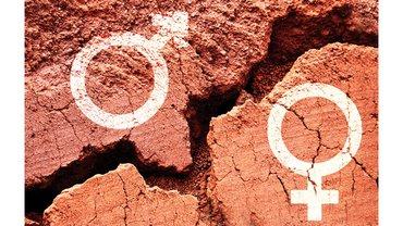 Gleichstellung Mann Frau Gender Chancengleichheit