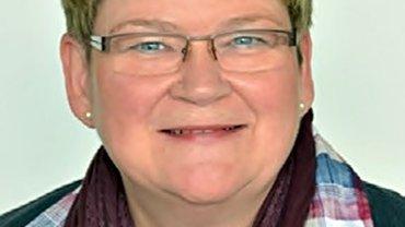 Iris Arens, Betriebsrätin, Deutsche Post AG