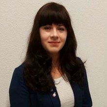 Karoline Willmann, Betriebsrätin, Cinestar Mainz