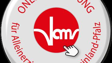Logo VAMV