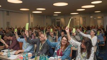 Digi-Konferenz Handel 2019 - Bild 1